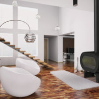 546_ambiance-fiftyarche-anthracite