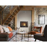 p977245-fireplace-700-minos (1)
